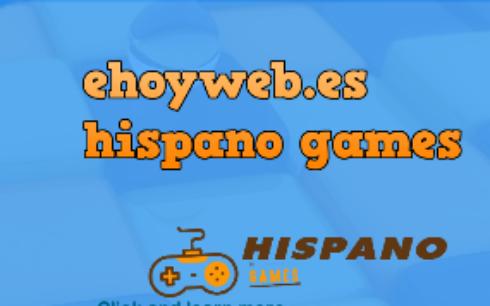 Educación hoy web     (ehoyweb)
